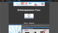 Capture Echecspassion-Tour